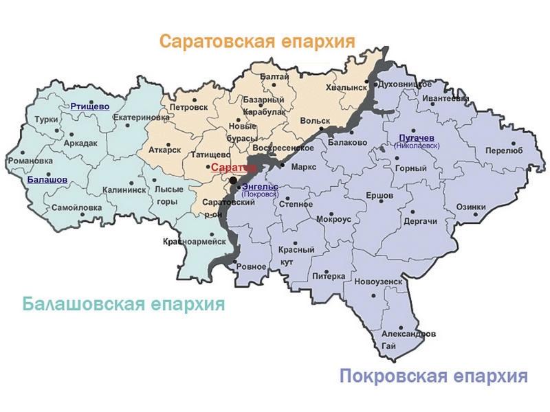 Карта районов москвы, карта округов : http://travelelru/karta-rajonov-moskvy-karta-okrugov-moskvy